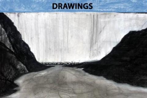 Drawings Gallery