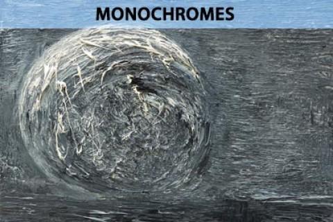 Monochromes Gallery